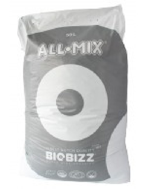 ALL MIX
