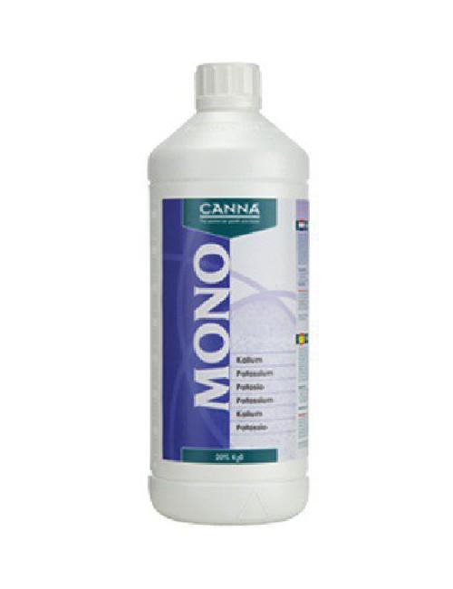 POTASIO 20%(1 litro)